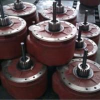 兰州电动葫芦主起升变速厂家直销13659321676