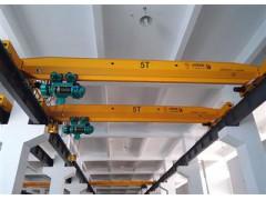 绍兴袍江电动单梁起重机销售厂家15157567561