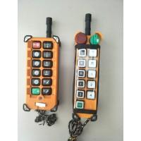 起重电器优质遥控器15937338092杨经理