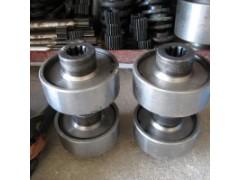 天津聯軸器、電動葫蘆聯軸器、廠家直銷、質量好