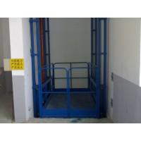 天津滨海区厂家直销货梯 销售热线:13663038555