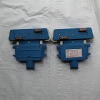 佛山起重机电气自动报警四级集电器13925969620