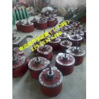芜湖起重设备大全厂价直销质量最好13955326488徐经理