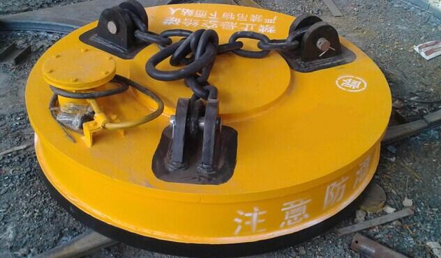 上海电磁吸盘 13613734646