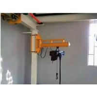 天津宝坻区起重机-电动葫芦销售15122552511