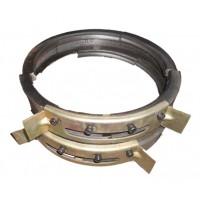 四川德阳起重机-起重配件 导绳器专业13980106369