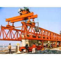 租賃架橋機(鐵山起重)