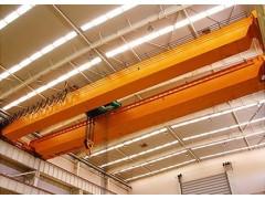 深州电动葫芦桥式起重机安装维修