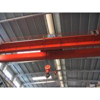北京桥式起重机专业维保13520570267