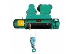 北京电动葫芦专业生产13520570267
