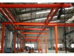 北京小型起重机生产13520570267