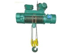 常州电动葫芦专业维修13912325676