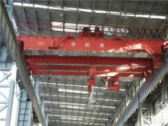 冀州铸造起重机安装维修