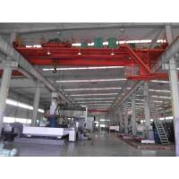 西安莲湖区桥式起重机专业安装维修13629288116