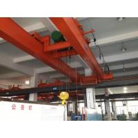 北京买桥式起重机联系:高经理13401097927