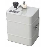 唐山销售控制电器:13754558100