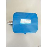 天车电器起重限位器质优价廉15937338092杨经理