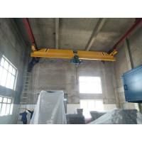 天津静海区起重机安装13663038555