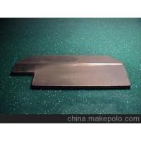 湛江起重机受电器刀片销售安装18319537898