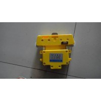 湛江起重机受电器销售安装18319537898