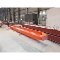 杭州廠家制造吊鉤橋式起重機維修:18667161695