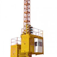 杭州厂家生产液压升降机:18667161695