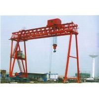 杭州买门式起重机联系李经理18267195462