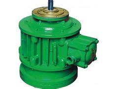 湖州防爆运行电机专业生产厂家13868073446