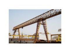 湖州门式起重机专业生产厂家13868073446