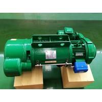 山西晋中起重机-电动葫芦配套设备18935416336