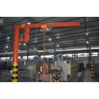 山西晋中起重机-悬臂吊制造企业18935416336