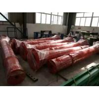 湖北荆门起重机-悬臂吊行车销量领先13593793525