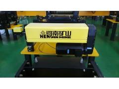 江苏、安徽地区安装、搬运起重机销售欧式起重机、电动葫芦及配件