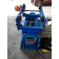 安阳起重机-欧式电动葫芦-起重机械15560298600