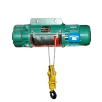 河南欧科泰专业生产CD型电动葫芦 15516609888