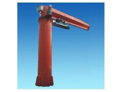 河南欧科泰起重机械有限公司生产销售悬臂吊