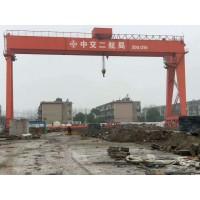 湛江龙门吊起重机定制销售18319537898