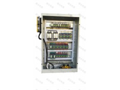 建台电器专业生产起重电器-13523225277