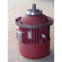 杭州萧山ZD系列锥形转子电动机15857116501薛经理