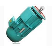 萧山ZDR系列锥形转子绕线电动机15857116501薛经理