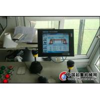 福州龙门吊安全监控系统行业典范15880471606