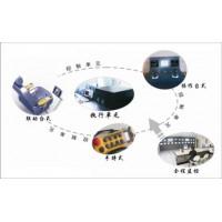 福州龙门吊安全监控系统正品热销15880471606