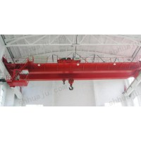 锦州双梁起重机厂家直销热线电话13940882108
