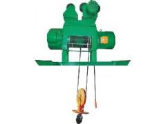 冶金电动葫芦(豫正重工集团)