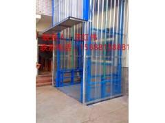 宁波慈溪掌起液压平台货梯安装图15888158881