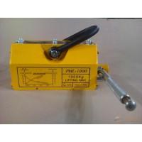 唐山销售起重电磁铁:13754558100