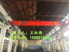 宁波慈溪市范市起重机安装效果图15888158881