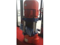 天津寶坻區起重機-電動葫蘆質保一年15122552511
