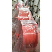 河南生产各种优质电缆卷筒-中原博宇15236606668