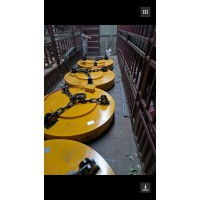 本厂专业生产优质电磁吸盘-中原博宇15236606668